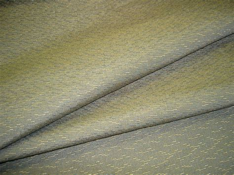 Additional Pictures Of Peachtree Fabrics Nylon Upholstery