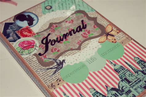 journal decorating 28 images journal decorations