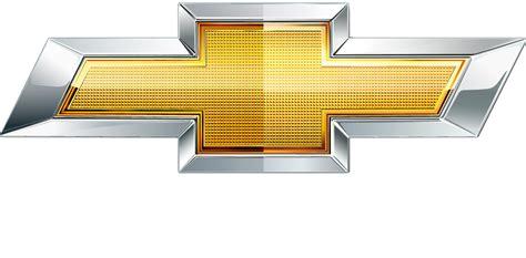 chevrolet logo png chevrolet logo png