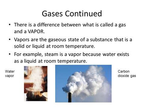 why is water liquid at room temperature what is matter ppt