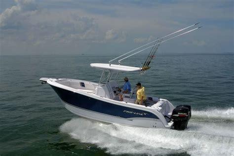 proline boat gauges pro line boats html autos weblog