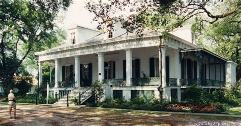 Cottage Plantation by Best 25 Louisiana Homes Ideas On State Of