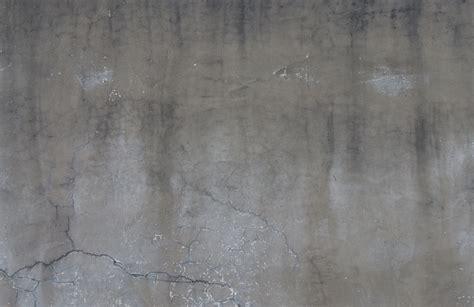 concrete wall concrete wall concrete texturify free textures