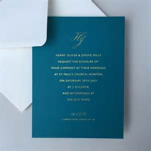 Sample Wedding Announcements Wedding Invitations Wedding Invitations Wedding Stationery Bespoke Luxury Personal Stationery