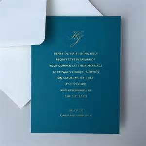 wedding invitations wedding invitations wedding stationery bespoke luxury personal stationery