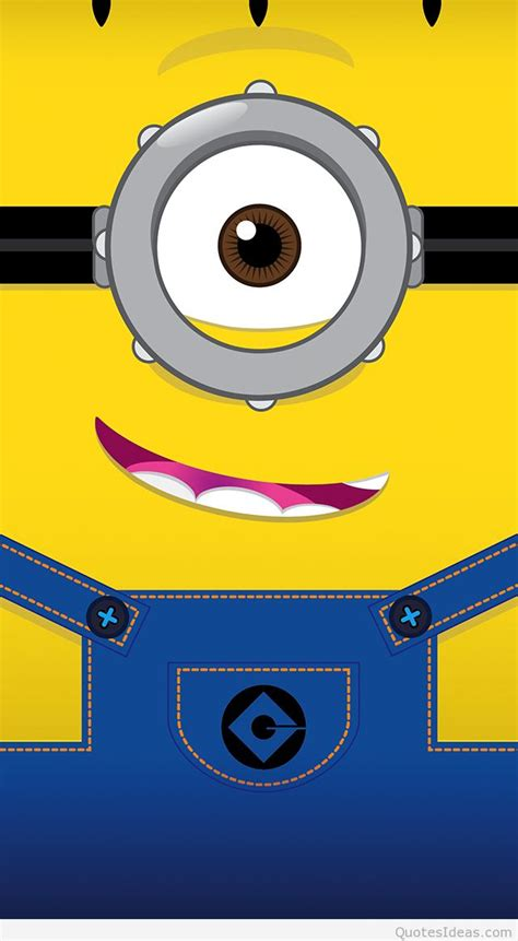 minions wallpaper for iphone 5 hd wallpaper iphone minions pesquisa google wallpaper