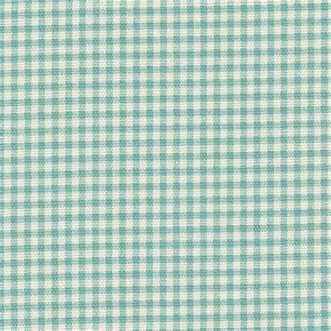 french provincial upholstery fabric gingham country traditional colonial french provincial