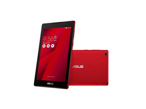 Asus Zenpad C 7 0 Inch asus zenpad c 7 0 inch z170c notebookcheck tr