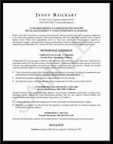 Cover Letter For Paralegal Resume resume cover letter sample entry level paralegal resume cover letter