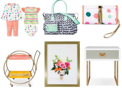 oh target target new oh home and nursery collection