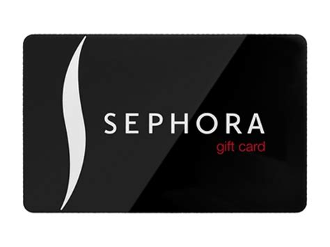 What Is Sephora Sweepstakes - www facebook com toyotafanzone win toyota fan zone great giveaways every week on