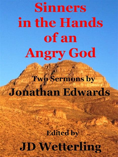 sinners in the of an angry god books smashwords sinners in the of an angry god a book