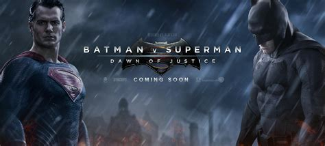 wallpaper movie batman vs superman batman v superman dawn of justice movie wallpaper