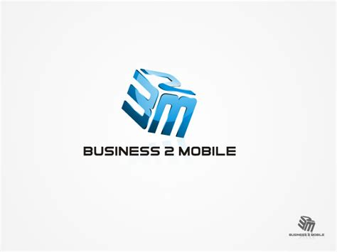 design company logo free software logo design needed for exciting new company