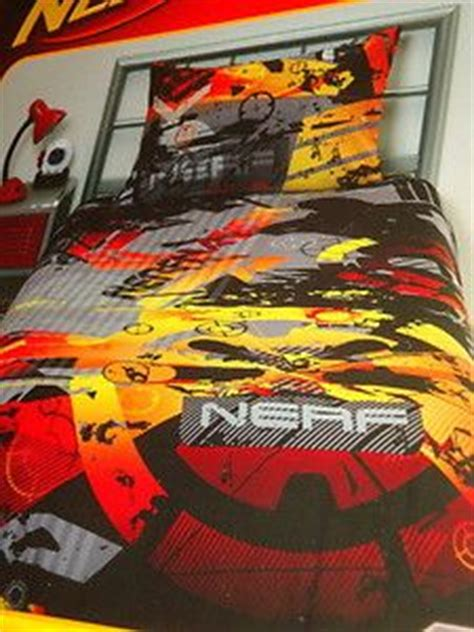 nerf bedroom 1000 images about green kill room on pinterest boy rooms nerf and staircase bunk bed