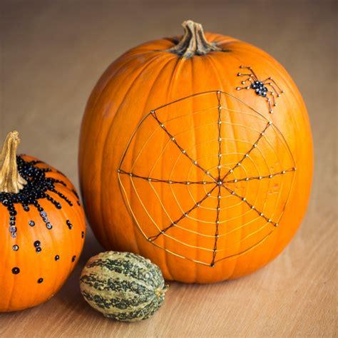 decoracion con calabazas 1001 ideas de decoraci 243 n con calabazas de halloween