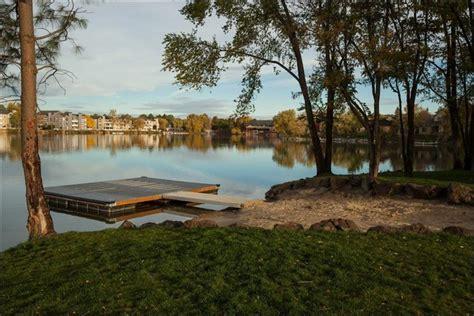 Lake Harbor Apartments Boise Idaho Edgewater Rentals Boise Id Apartments