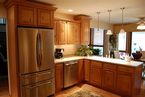 Remodeling Ideas For Kitchens | 1950 s kitchen remodel ideas best home decoration world