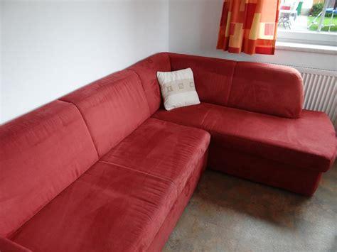 couch cms apartment sch 246 nleitn ferienwohnungen haus alpenblick