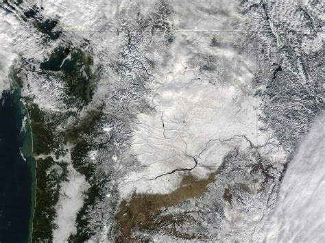 january 2012 pacific northwest snowstorm wikipedia