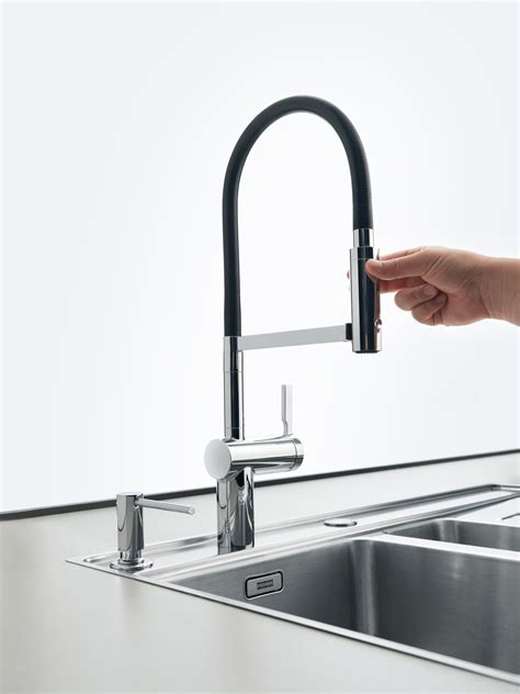 Kitchen Sink Frame Frames By Franke Sink Fsx 251 Tpl Stainless Steel Kitchen Sinks From Franke Kitchen Systems