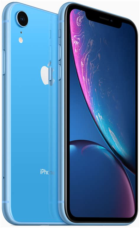apple iphone xr 64gb specs and price phonegg