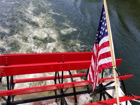 paddle boat rentals branson mo the lake queen branson all you need to know before you