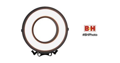 Paket All In One Led Ring Light Bi Color 18 With 480 Led 1 fotodiox c 318rls flapjack bi color led ring light kit c318rls
