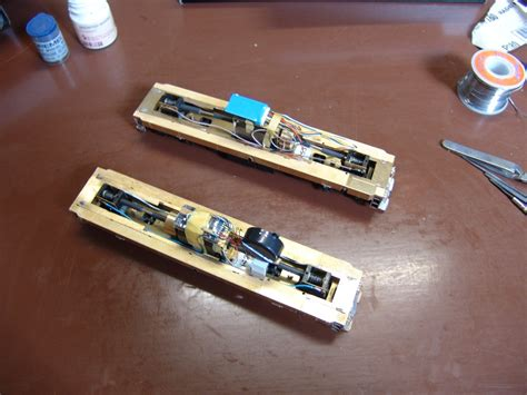 back to current projects photo gallery base frames s scale modeling new zealand railway nzr