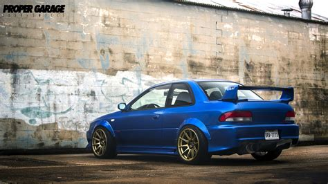 stanced subaru hd image gallery stanced gc8