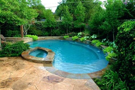 backyard landscaping ideas with pool pool for backyard small pools for backyards small backyard