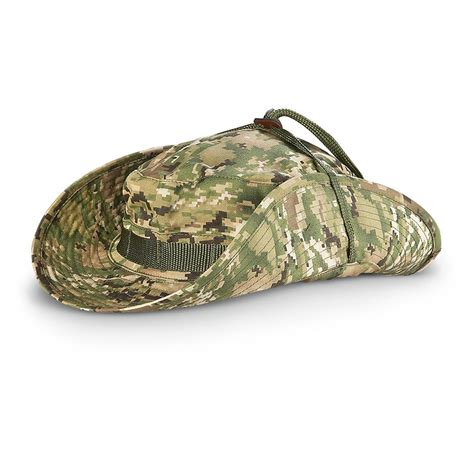 military hats boonie hats military apparel military style boonie hat x camo 232151 hats