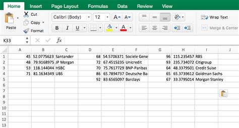 label format in excel 2007 how to make a scatter plot in excel 2010 with data labels
