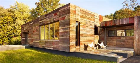 Home Builder Design Center vernacular inspired delaware home built with recycled barn