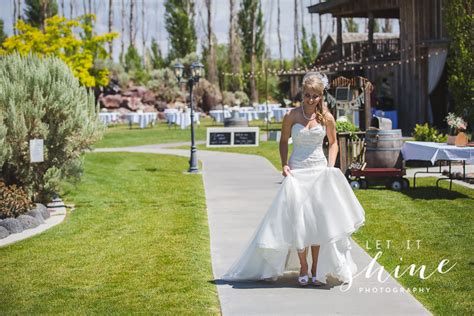 Still A Bridesmaid 2 by Let It Shineblog Aj Shea L Still Water Hollow Wedding