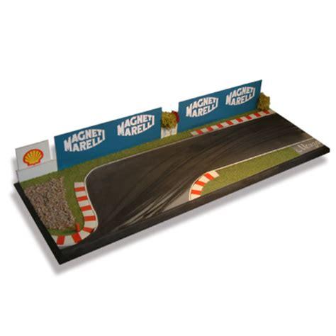 Monza By Table Toys motogp merchandise nl motogp 2017 info points table