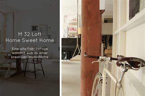 Atelier Raumfragen by Loft 32 Atelier Raumfragen