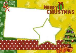 Childrens christmas cards templates quotes lol rofl com