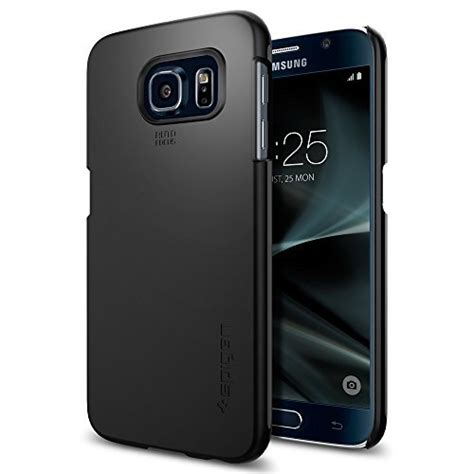 Verus Armor Bumper Casing Transparan Cover Iphone 7 7 Plus best samsung galaxy s7 cases you can buy right now