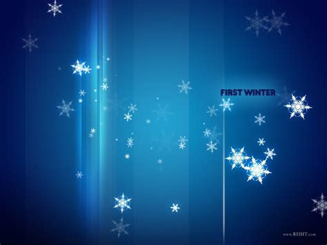 winter powerpoint themes winter themed backgrounds wallpaper cave