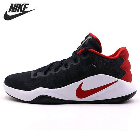 Kijiji Furniture Kitchener New Arrival Basketball Shoes 28 Images Original New