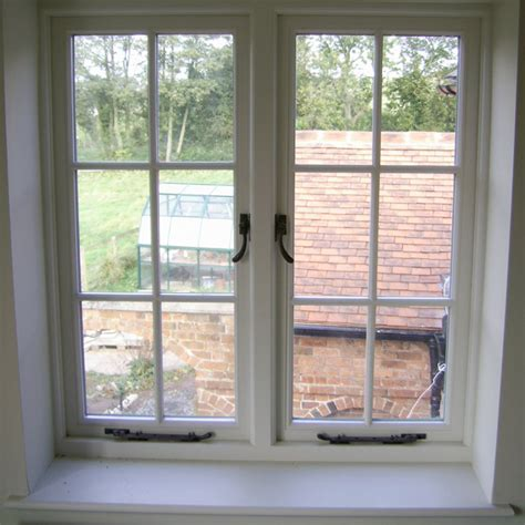 casement awning windows replacement windows replacement windows casement