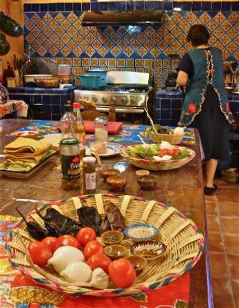 la cocina oaxaquena oaxaca mexico address phone - Cocina Oaxaca