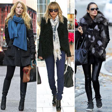 Celebrity Style | celebrity style