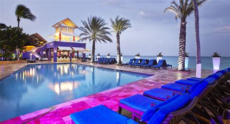 divi aruba and tamarijn aruba divi aruba all inclusive resort in oranjestad aruba