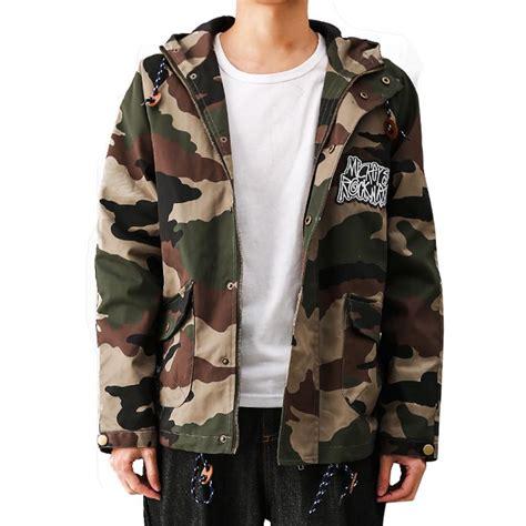 Varsity White Camo Army Popular 5xl Camo Jacket Buy Cheap 5xl Camo Jacket Lots