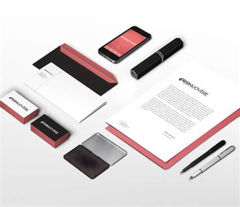 gadget ufficio personalizzati gadget personalizzati bergamo promuovere