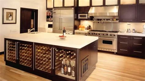 kitchen islands get ideas for a great design تصاميم مطابخ كبيرة youtube