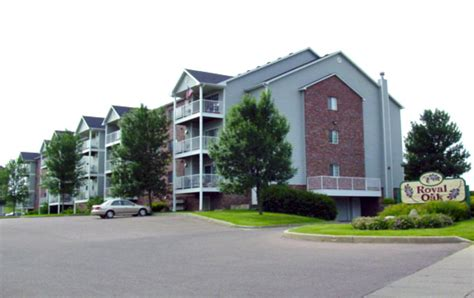 cumberland apartments in sioux falls 2 bedroom apartment royal oak apartments sioux falls sd apartment finder