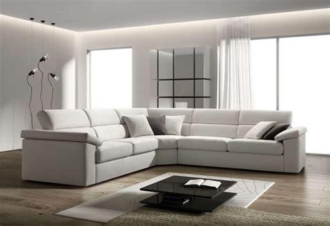 divano letto grancasa tecasrl info divani letto offerta grancasa design